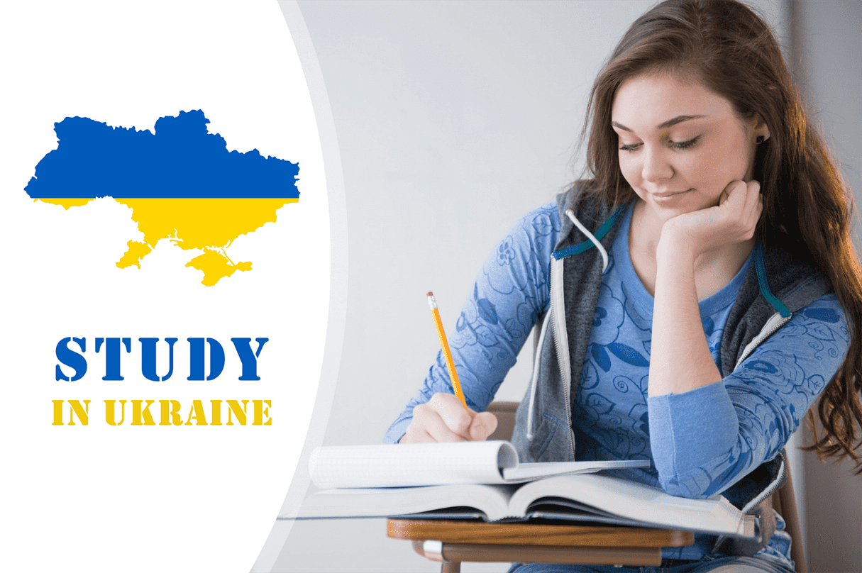 study-in-ukraine-2.png